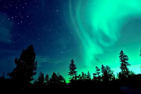 <北欧-瑞典+芬兰+挪威三国9天8晚游>奥斯陆集散、航班往返、凯洛玻璃冰屋套房、破冰轮、峡湾观鲸、北欧12大项目费用全含