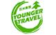 中国青旅国际旅行社