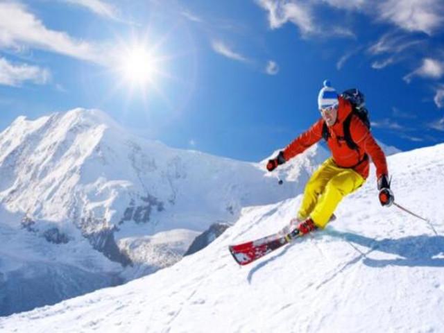 <滑雪季 雪山三天两晚探索游(悉尼出发+Thredbo雪场)>