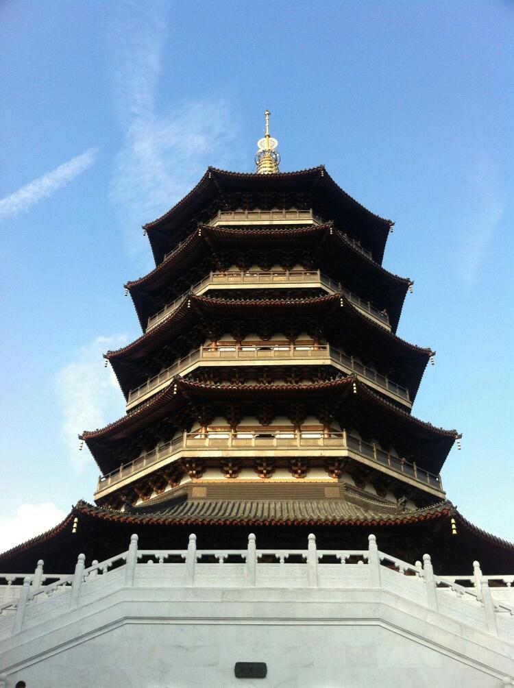 南京夫子庙中山陵求推荐行程路线 南京三天,杭州两天,能把两个城市的经典景点玩遍吗 杭州旅游问答