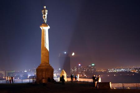 <塞尔维亚-黑山-波黑10-11日游>欧洲免签,纯玩25人团,土耳其航空,萨拉热窝,贝尔格莱德,兹拉蒂博尔,木头村,科托尔峡湾,布德瓦