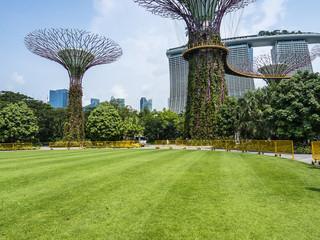 <云顶梦号新加坡-苏梅岛-热浪岛-新加坡6晚7天>8月11日,上海直飞往返,双人间立减500元/间