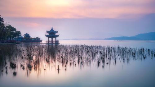 Ji Xian