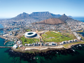 南非人均_南非叶