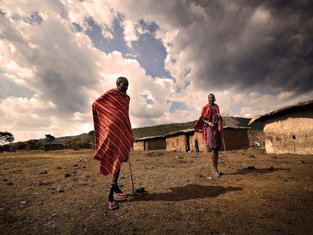 <肯尼亚-博茨瓦纳-赞比亚-津巴布韦机票+当