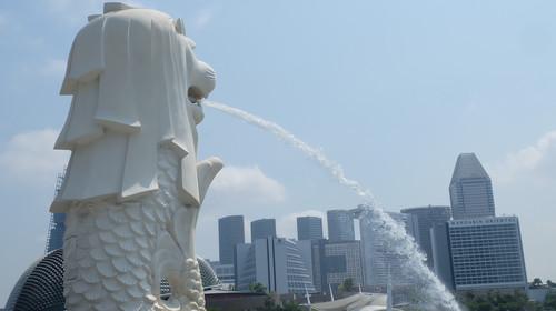 小印度-吉隆坡