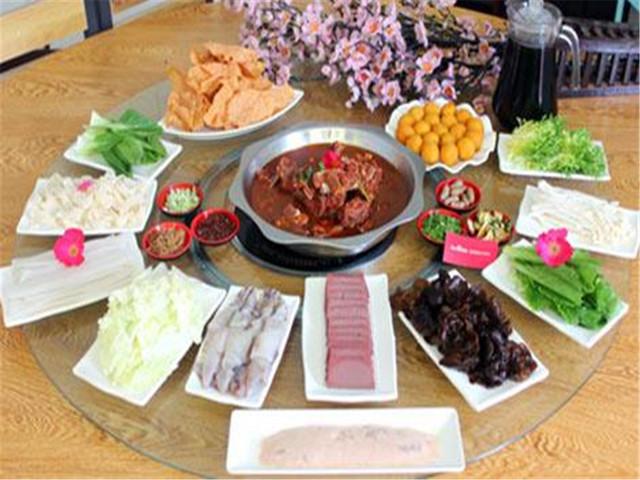 http:///tour/210591848美食面韩城图片