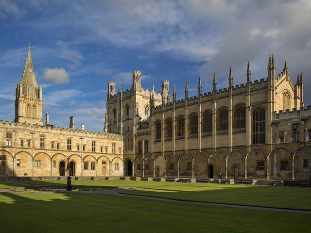 泰晤士世界大学排名_泰晤士世界历史地图集