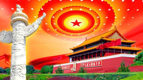北京-天津-承德7日游