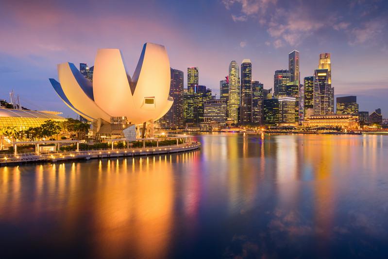 新加坡谎言馆v谎言游戏科学游戏全周目攻略图片