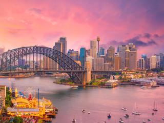 <星梦邮轮探索梦号悉尼 纽卡斯尔 格拉德斯通 阳光海岸 布里斯班 悉尼7晚8天澳洲发现之旅>2019年10月27日/11月3,10,17日/12月1日悉尼登船往返 单船票