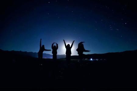 <西藏拉萨-林芝-布达拉宫-羊湖-纳木错10日游>越野车  2至4人 摄影领队带队  摄影主题线路  防高反保障  氧气不限量 2人起订