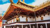 Jokhang Temple, Tibet