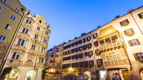 意大利+法国+德国+瑞士11日跟团游增游奥地美食练塘古镇小吃图片