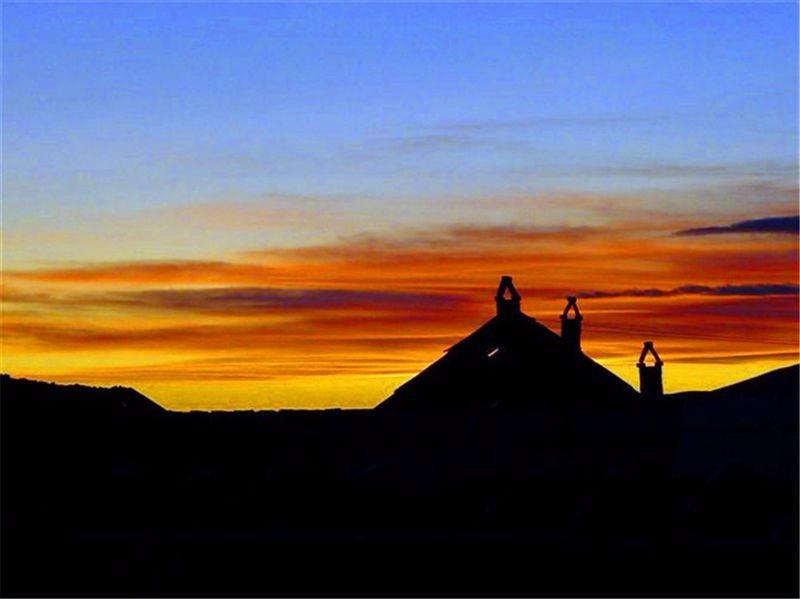 留下最美的身影 呼伦贝尔大草原4日游 美图 攻略图片 49905 800x599