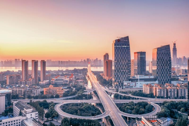 攻略城,一栋塔,一条街,攻略桥武汉一方一日游一座rpg仙经典3诛图片