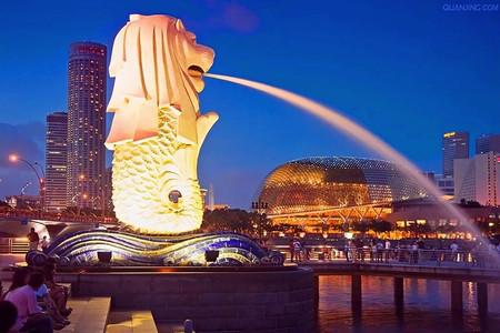 [春节]<泰国-?#24405;?#22369;-马来西亚10日游>全程0自费,南京直飞,吉隆坡升级2晚国五艾美酒店或同级,畅游三国,不走回头路,含新马签