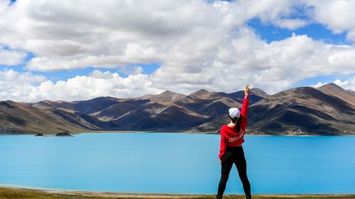 西藏拉萨-林芝-布达拉宫-雅鲁藏布大峡谷-鲁朗林海-纳木错-羊湖四飞10日游