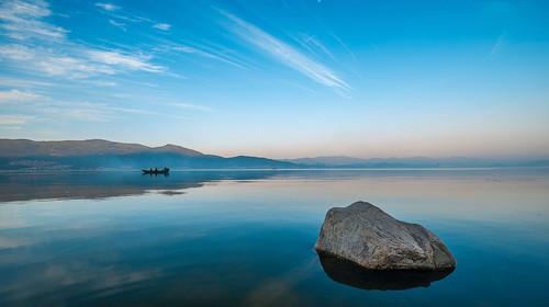 昆明-大理-丽江-泸沽湖-香格里拉双飞9日游