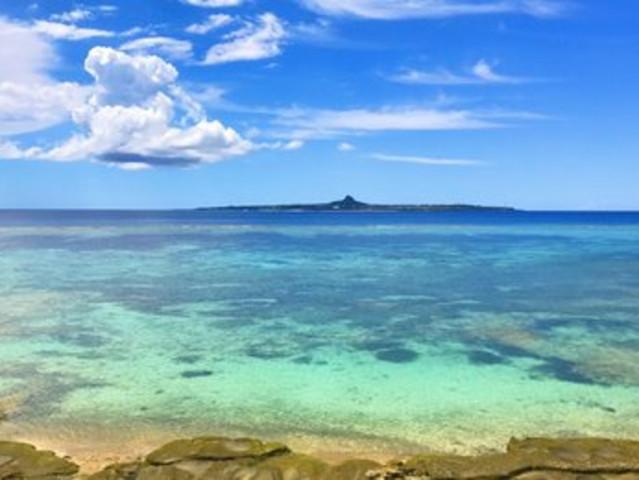 <冲绳本岛自由行·包车8小时款>全程中文客服+绿牌专车+服务可免费送机+任意地点出发送达