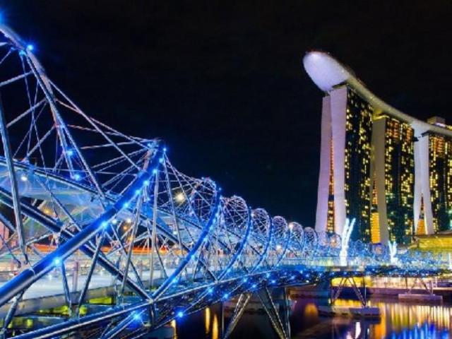 <新加坡两天城市通行证 观光巴士/夜游/热门景点任选两个>