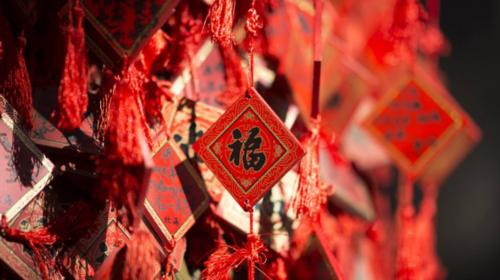 悬空寺,庙宇,山西省,中国,亚洲,