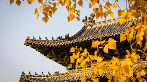 北京-古北水镇十三妹女子温泉度假酒店2-3日自驾游