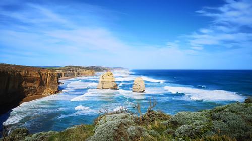 澳大利亚-悉尼-墨尔本8日游