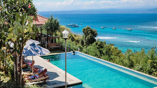 巴厘岛4日游_去巴厘岛旅游多少_6月份巴厘岛旅游_巴厘岛游价格