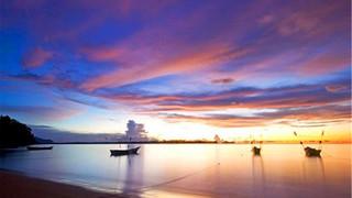 泰国6日游_泰国旅游跟团多少钱_泰国十日旅游_几月份去泰国最便宜