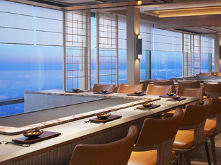 <途牛自营-皇家加勒比海洋光谱号上海-长崎-鹿儿岛上海5晚6日>10月22日+上海登船+淡季出游