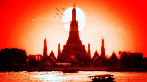 [中秋]<柬埔寨吴哥-金边4晚5日游>众神之城 微笑吴哥 穿越千年 不走回头路  领略神秘国度的魅力