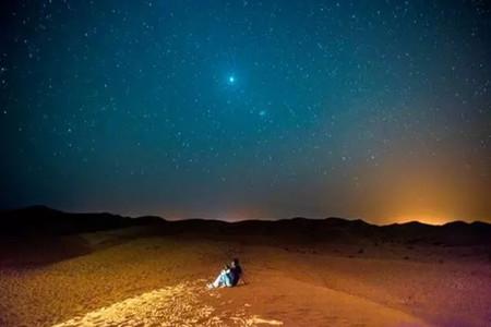 <摩洛哥7天6晚游>1人起发团摩洛哥大环线全程中文跟团游纯玩0购物,YSL花园,蓝色小镇,四大古城,撒哈拉沙漠(当地游)