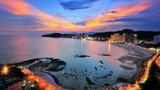 海陵岛2日游_到到阳江海陵岛旅游_阳江海陵岛最佳旅游_阳江海陵岛北部旅游