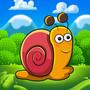小蜗牛pai
