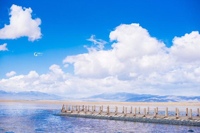【自驾扫雷贴】青海湖-茶卡盐湖-敦煌-青海甘肃大环线