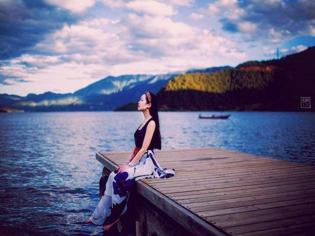 <丽江-香格里拉-泸沽湖4日游>纯玩、走婚女儿国、360度环湖、游里格、登里务比岛、览虎跳峡、普达措,住湖景房、含原三宝