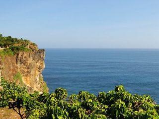 巴厘岛旅游攻略 巴厘岛旅游景点 巴厘岛旅游路线 360旅游 -巴厘岛