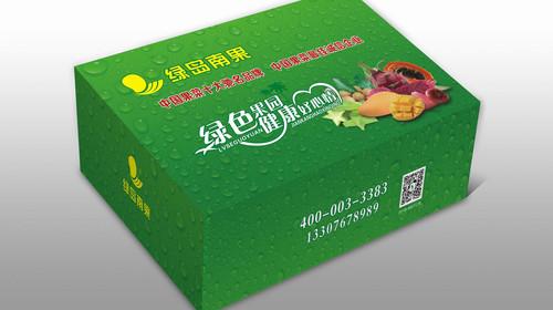 包装 包装设计 设计 500_280
