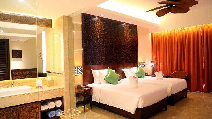 家居 酒店 起居室 设计 装修 696_390