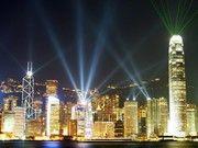 香港港口.jpg
