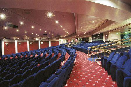 Teatro dell Opera_副本.jpg