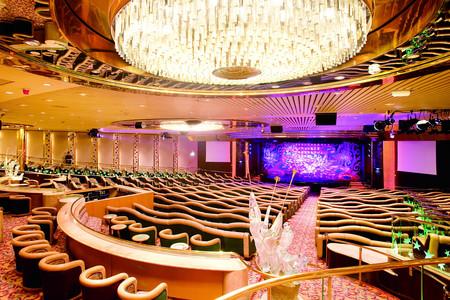 娱乐大剧院
