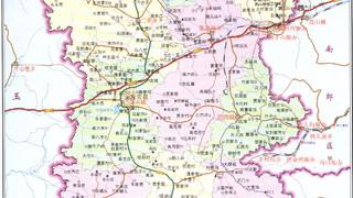 左云县风景图片图片