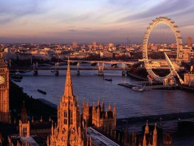 <英国-苏格兰6晚7日游>伦敦往返/巨石阵/罗蒙湖/牛津/约克/爱丁堡/苏格兰高地(当地游)