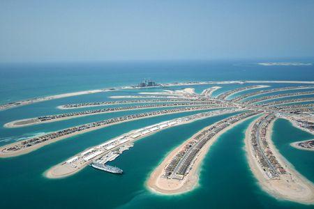 <迪拜+阿布扎比4日游>两人起私家团,一单一团,1天自由活动,全程五星酒店,天天发团(迪拜当地参团)