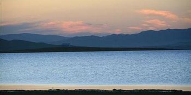 加贝尔湖畔钢琴曲谱