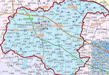 江苏地图全图可放大【相关词_ 江苏地图全图】