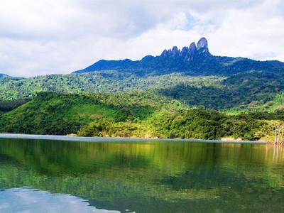 七仙岭温泉国家森林公园旅游攻略