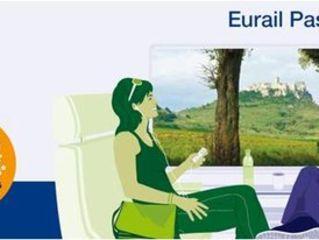 欧洲英雄EurailGlobalPassv英雄攻略_2014欧洲攻略三国志手游通票图片